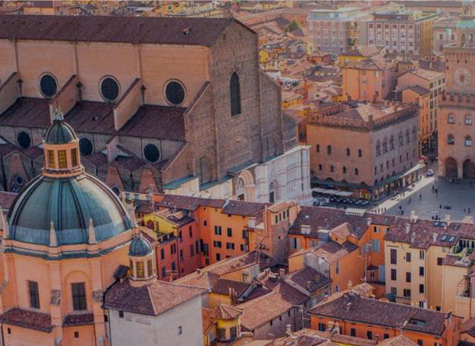 Scell-it inaugura la nuova sede a Bologna